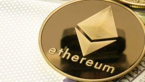 Bitcoin (BTC) Tahminlerinde Yanılmayan İsim, Ethereum (ETH) Fiyat Tahminin Açıkladı