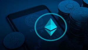 Ethereum (ETH) Yıl Sonu Tahmini: ETH Fiyatını Etkileyecek Önemli Gelişmeler