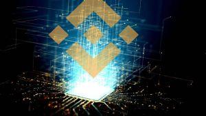 """Ethereum (ETH) ve Binance Arasındaki Savaş Çirkinleşiyor: """"Şok Edici Olaylar"""""""