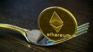Vitalik Buterin, Ethereum 2.0'nin İlk Hard Fork'unu Duyurdu!