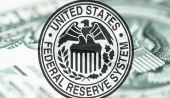 ABD Federal Rezerv Sistemleri Çöktü, Bitcoin (BTC) İse Hala Ayakta!