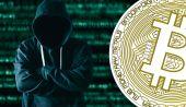 Brezilya Borsasından Hacker'lara Açık Çek