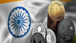 Merkez Bankası, Kripto Paralara Karşı Yatırımcıları Uyardı