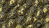 Kripto Para Çeşitleri Nelerdir?