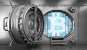 Kripto Para Nasıl Saklanır?