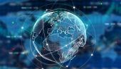Küresel Ekonomi ve Kripto Para Piyasasında Güncel Durum