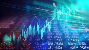 Ravencoin ve Avalanche Fiyat Grafikleri: RVN ve AVAX Fiyat Beklentileri