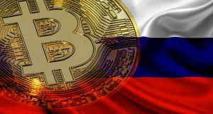 Rus Duması'nda Kripto Paralarla İlgili Yeni Tasarı Görüşülecek