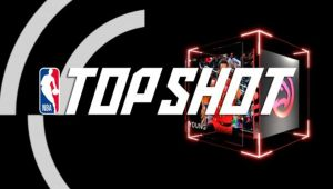 Günlük NBA Top Shot Satışları 34 Milyon Doları Aştı