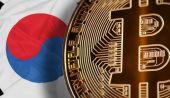 Tüm Dünya Konuşurken Güney Kore Adım Attı: Bitcoin (BTC) Vergisi Geldi!