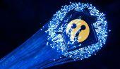 Turkcell'den Büyük Adım: Bitcoin (BTC) ve Kripto Alım Satım İşlemleri Başladı!