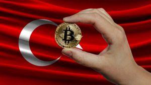 Türkiye Kripto Para Kullanımında Dünyada 4. Sırada!