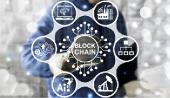 TÜRMOB'dan Blockchain, Kripto Para ve Vergilendirme Konulu Webinar