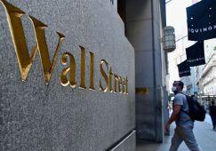 Wall Street'ten Şok Bitcoin-Altın Grafiği