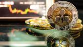 XRP Yatırımcılarını İlgilendiren SEC Başkanının Konuşma Metni Ortaya Çıktı