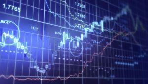 Litecoin (LTC), Ontology (ONT), VeChain (VET) Teknik Analizi – 9 Mart 2021