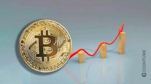 Bitcoin (BTC) Fiyatı Yeniden 50.000 Doların Üzerinde: BTC'yi Bu Hafta Ne Bekliyor?