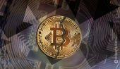 Bitcoin (BTC) Yeniden Kızıla Boyandı: İşte Uzmanların BTC Yorumları
