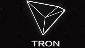 Bütün Piyasa Yükselirken Tron (TRX) Hala Kızıl: TRON Coin Yorumları