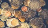 ForTube Coin Nasıl Alınır?