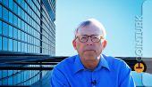 Peter Brandt'tan Coinbase Hakkında Çarpıcı Açıklamalar
