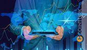 Altcoin Yorumları: EOS, XLM ve TRX'de Önemli Noktalar