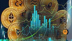 Ethereum (ETH) Güncel Yorumlar, Litecoin (LTC) ve EOS Coin Analizi