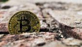Norveç Merkezli Dev Firma Aker ASA'dan Önemli Bitcoin Hamlesi