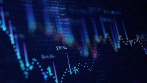 Bitcoin (BTC) ve Altcoin'lerde İvme Yukarı Dönecek Mi: Polkadot (DOT) Fiyat Beklentileri