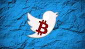 Bitcoin (BTC) Yatırımı Konusunda Twitter, MicroStrategy'nin Yolundan Mı Gidecek?