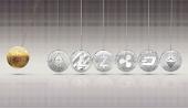 Bitcoin (BTC) Yeniden 50.000 Doları Geçti: Altcoin'lerde Son Durum Ne?