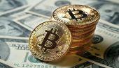 Bitcoin (BTC) İçin İki Milyarderden İki Kritik Açıklama
