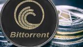BitTorrent Rekor Kırmaya Devam Ediyor! BTT Neden Yükseliyor?