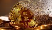 Bloomberg'den Önemli Altın ve Bitcoin (BTC) Raporu