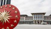 Cumhurbaşkanlığı Dijital Dönüşüm Ofisi, Kripto Para ve Blokzincir Sözlüğüne Yeni Terimler Ekledi