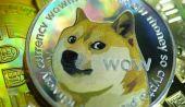 DOGE Popülerliğini Kaybetmiyor: Dogecoin Artık ATM'lerde!