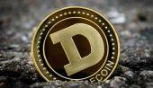 Şubat Ayının En Çok Konuşulan Kripto Para Birimi: Dogecoin