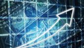 EOS ve XLM Analiz: EOS ve XLM Fiyatında Önemli Seviyeler!
