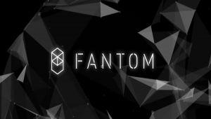Fantom Coin Nasıl Alınır?