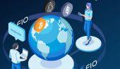 FIO Protocol Coin Nasıl Alınır?