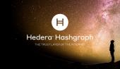 Hedera Hashgraph Coin Nasıl Alınır?