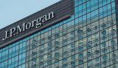 JP Morgan, Multi Milyarder Yatırımcılarına Özel Bitcoin Raporunu Sundu: BTC Fiyatı Bundan Etkilenecek Mi ?