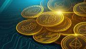 Kripto Paralar Nedir?