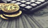 Bitcoin Vergilendirmesi Konusunda Diğer Ülkeler Ne Durumda?