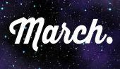 Mart'ın İlk Haftasında Bitcoin (BTC) ve Altcoin'leri Neler Bekliyor?