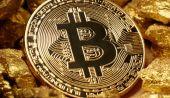 Milyarder İsim: Bitcoin (BTC) Bir Teknoloji, Altın İse Öldü!