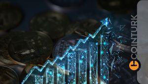 Ethereum (ETH),  Neo (NEO) ve Ravencoin (RVN) Fiyat Analizi