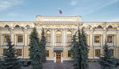 Rusya Merkez Bankası, 2022 Yılında Dijital Ruble'yi Test Edebilir