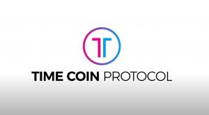 En İyi DeFi & NFT Projesinin Token Satışı İle Tanışın: TimeCoin (TMCN)