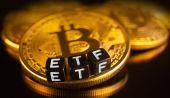 Varlık Yönetim Devi Fidelity, Bitcoin ETF'i İçin Çalışmalara Başladı!